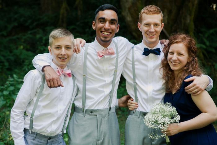 nick taylor wedding365.jpg