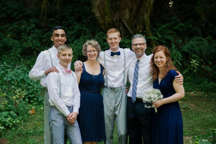 nick taylor wedding367.jpg