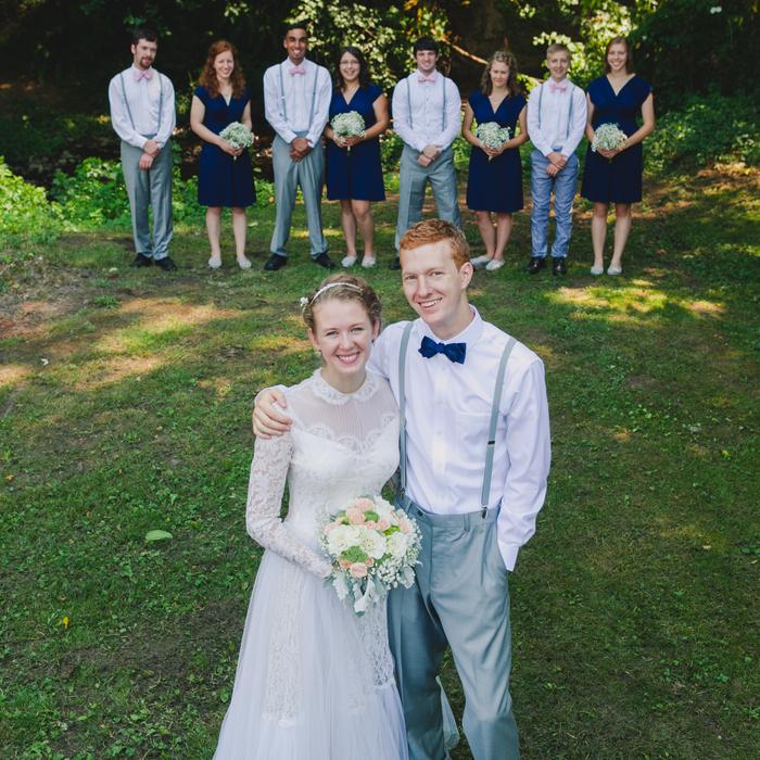 nick taylor wedding407.jpg