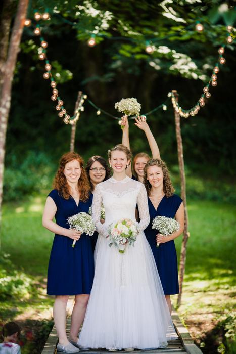 nick taylor wedding423.jpg