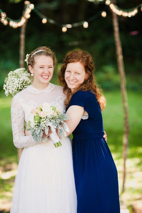 nick taylor wedding439.jpg