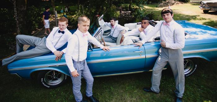 nick taylor wedding449.jpg