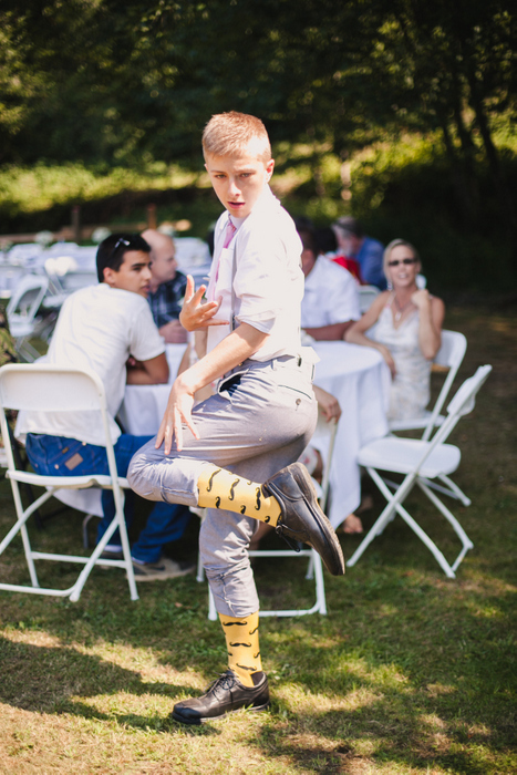 nick taylor wedding476.jpg