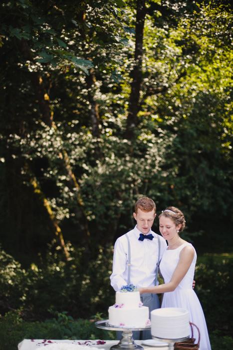 nick taylor wedding480.jpg