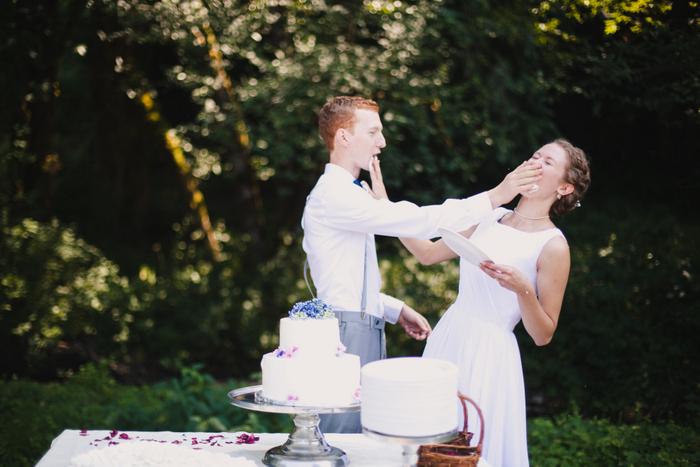 nick taylor wedding483.jpg