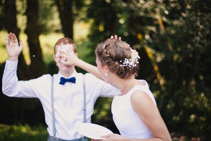 nick taylor wedding488.jpg
