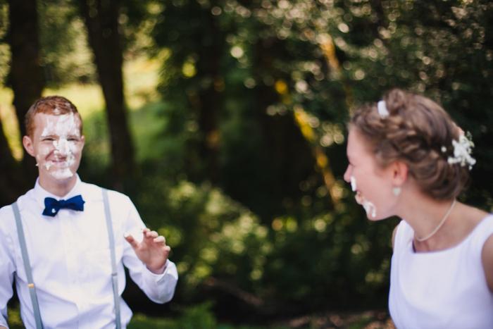 nick taylor wedding491.jpg
