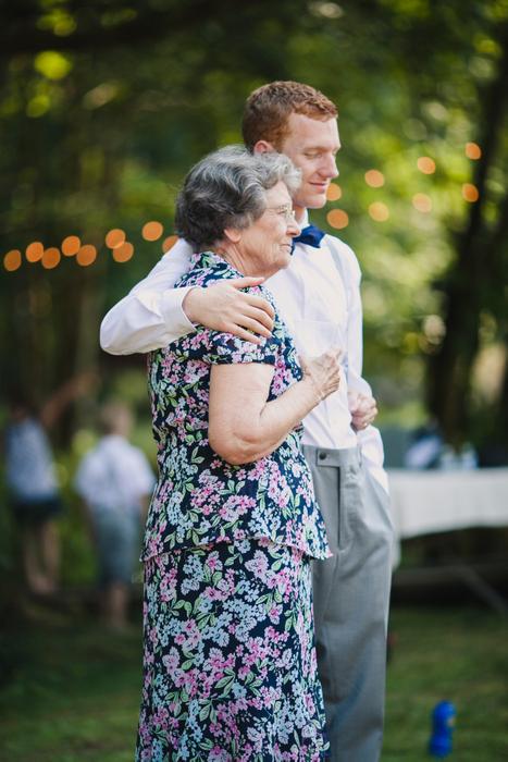 nick taylor wedding521.jpg