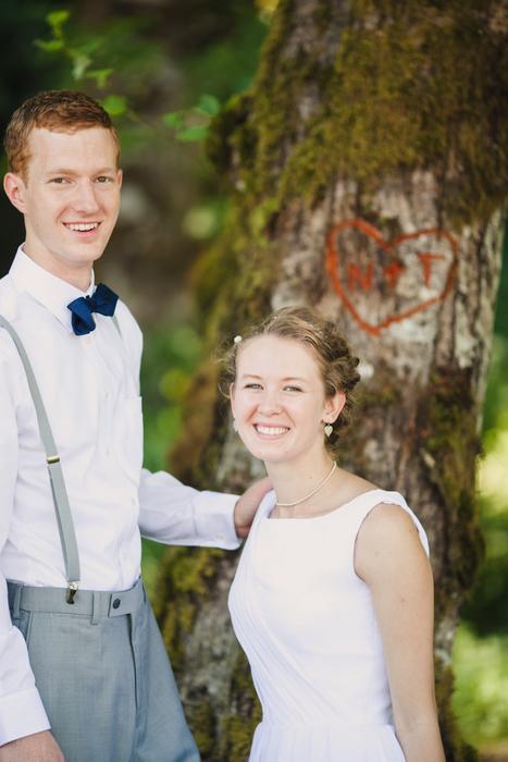 nick taylor wedding537.jpg