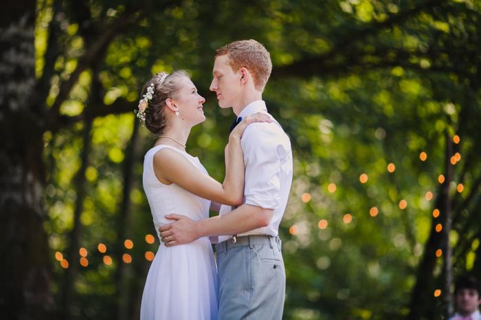 nick taylor wedding557.jpg