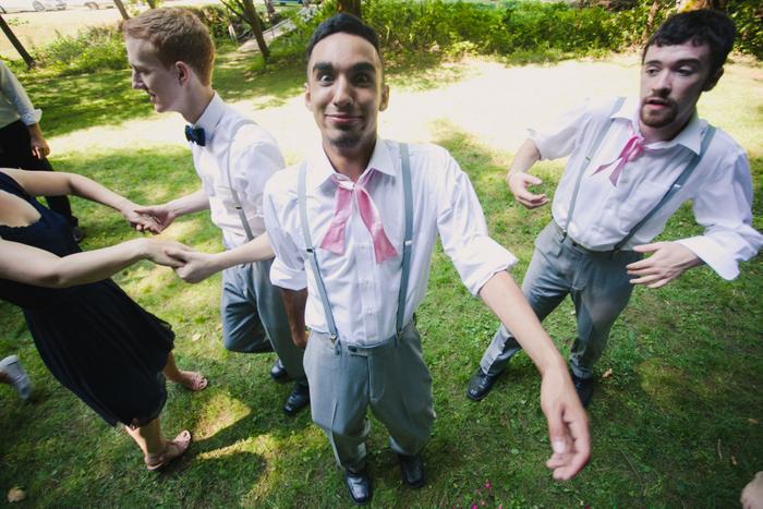 nick taylor wedding591.jpg