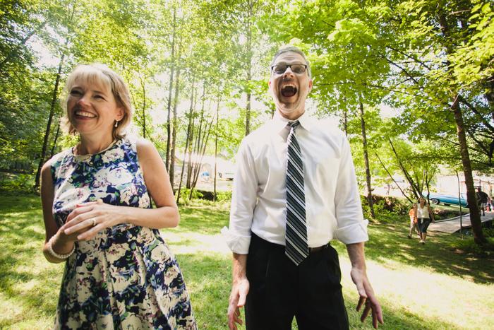 nick taylor wedding599.jpg