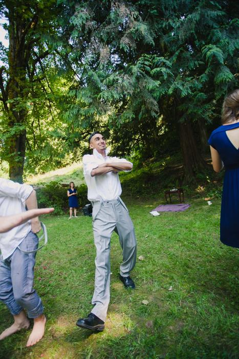 nick taylor wedding602.jpg