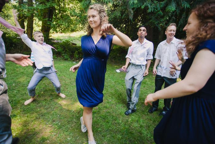 nick taylor wedding603.jpg