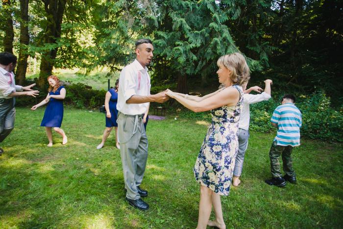 nick taylor wedding608.jpg