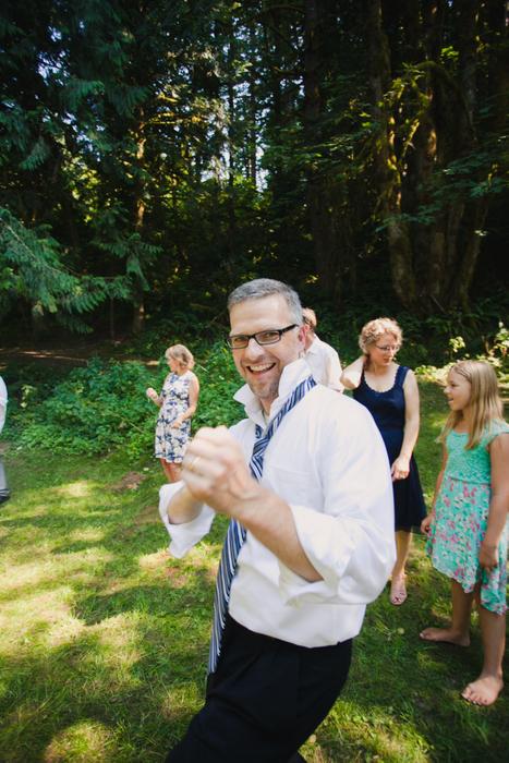nick taylor wedding646.jpg