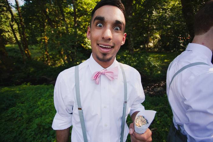 nick taylor wedding657.jpg