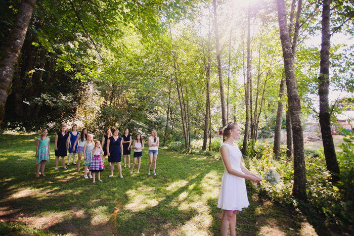 nick taylor wedding659.jpg