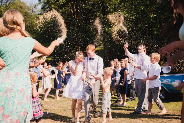 nick taylor wedding677.jpg