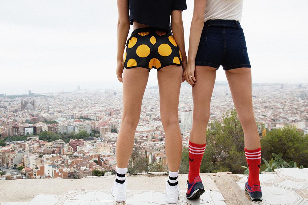 """Girls-Gone-Barcelona""-3-by-Jordi-Pelegri-for-C-Heads-4.jpg"