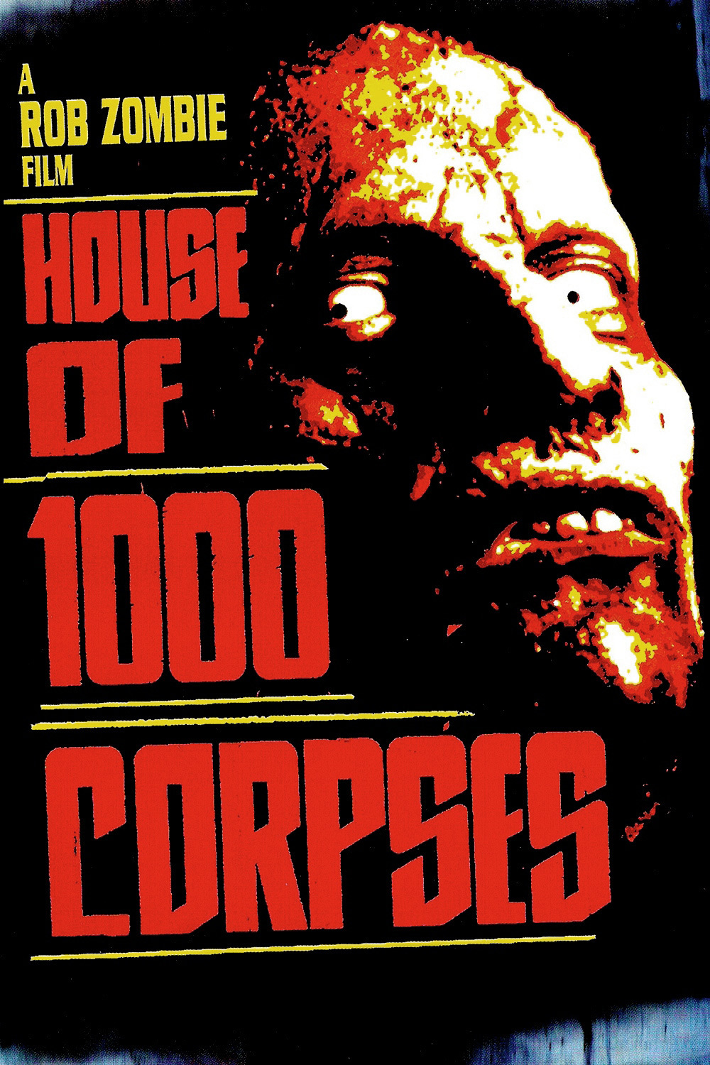 house-of-1000-corpses-poster.jpg