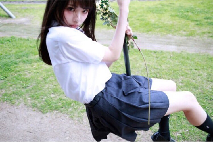 tumblr_ow69rdyIpo1qzpg1bo1_1280.jpg