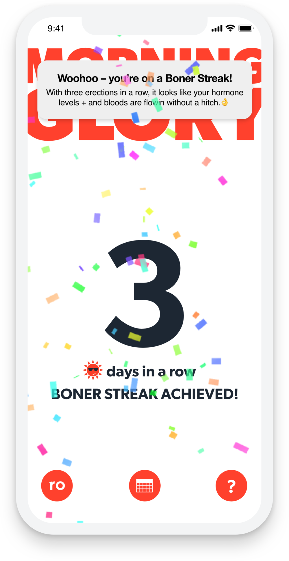 bonerstreak.png