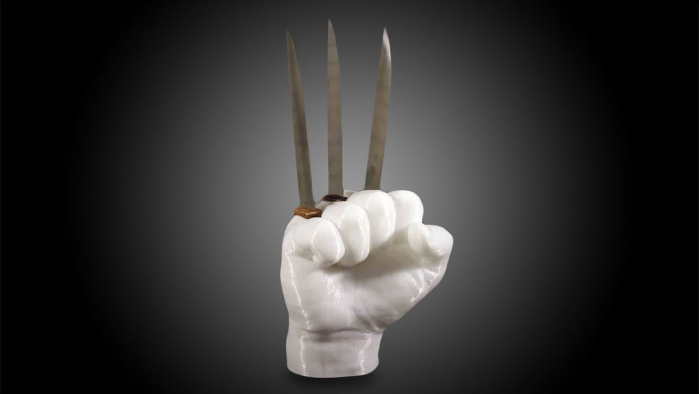 wolverine-steak-knife-holder-33281-1.jpg