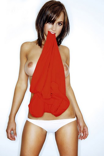 rosie-jones-1st-front-shoot05.jpg