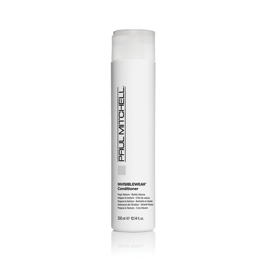 paul-mitchell-all-channels-Invisiblewear_Conditioner_social-media-SO17.jpg