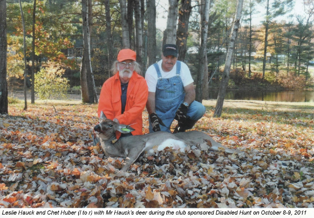 disabled_hunt_2011_003.jpg