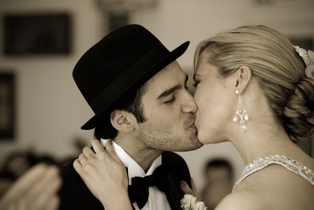 Georgina and Riccardo-359.jpg