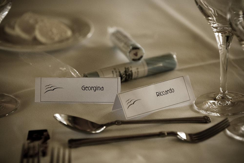 Georgina and Riccardo-589.jpg
