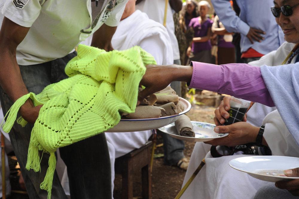 Ethiopia 437.jpg