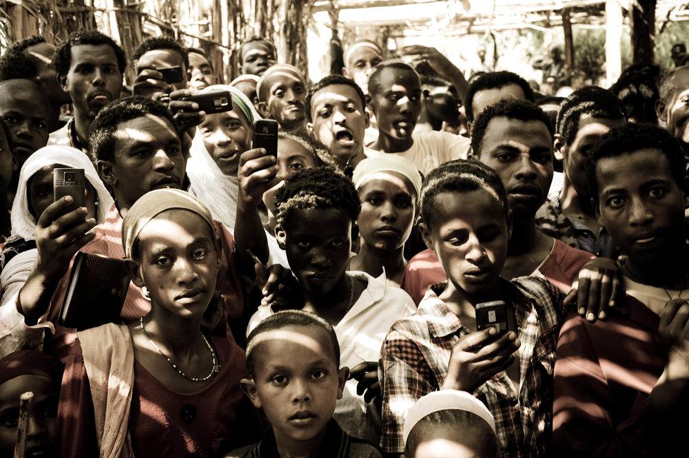 Ethiopia 580.jpg