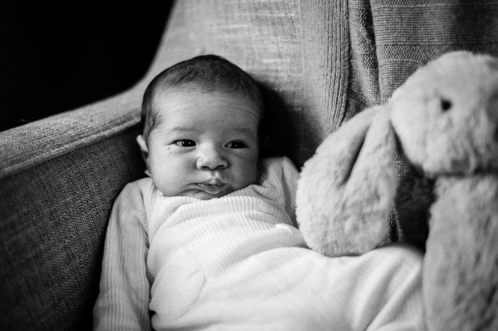 Baby Blue-46.jpg