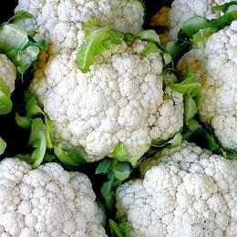 cauliflower-thumb