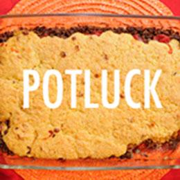 potluck-thumb