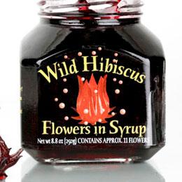 hibiscus-thumb