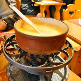 fondue-thumb
