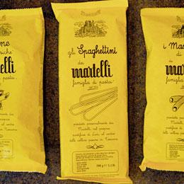 martelli-thumb