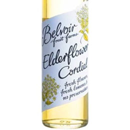 elderflower-thumb