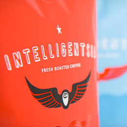 intelligentsia-thumb