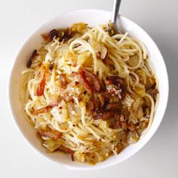 spaghetti--thumb