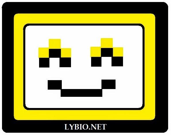 Lybio