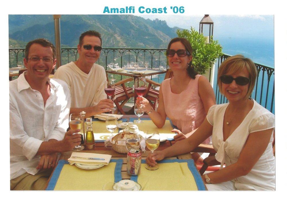 2006-amalfi-coast.jpg