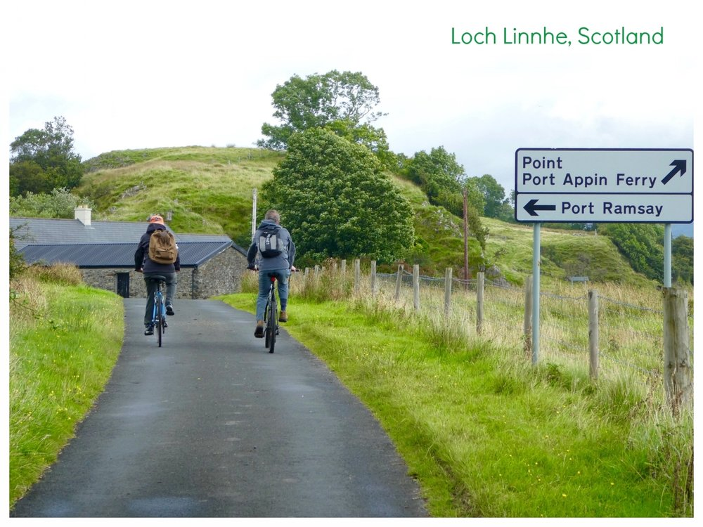 scotland-biking-itinerary.jpg
