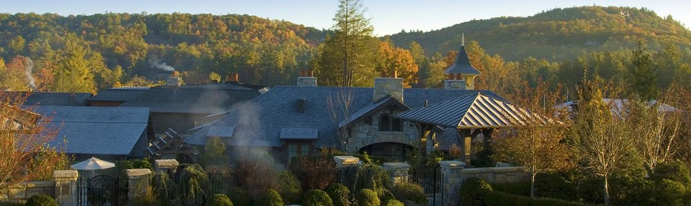 view-old-edwards-inn-spa-hotel-highlands-nc.jpg