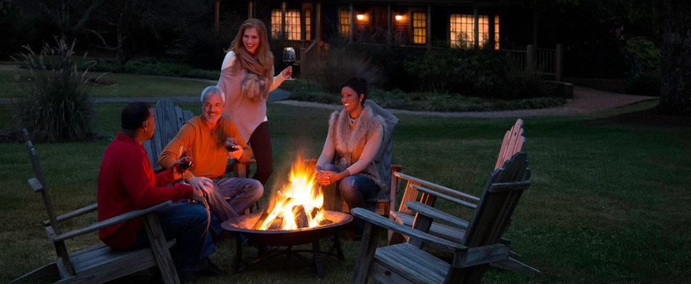 barnsley-garden-firepit-romantic-travel.jpg