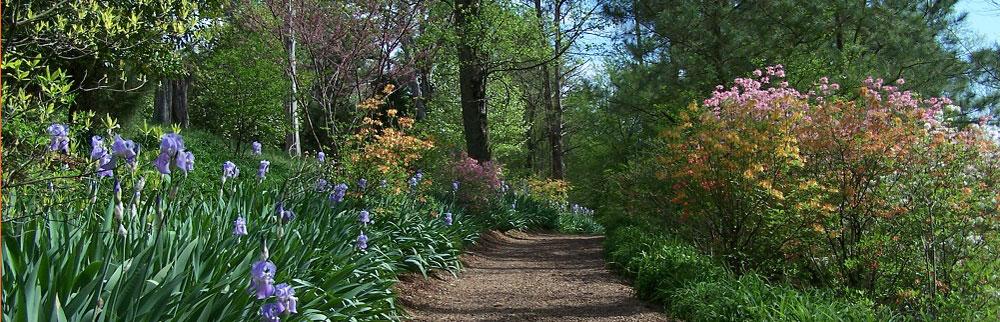 barnsley-gardens-garden-tours.jpg